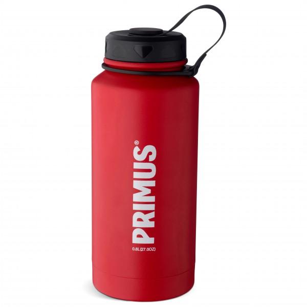 Primus - TrailBottle Vacuum - Isolierflasche