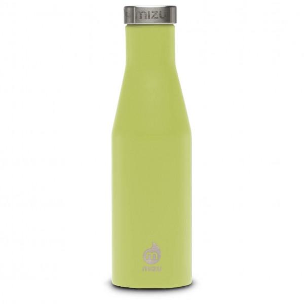 Mizu - S4 - Isolierflasche