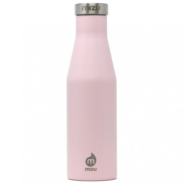 Mizu - S4 - Botella térmica