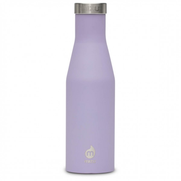 Mizu - S4 - Eristetty pullo
