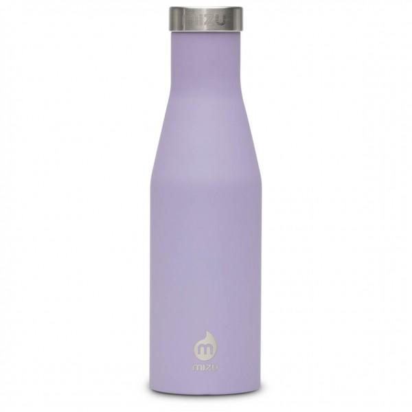 Mizu - S4 - Insulated bottle