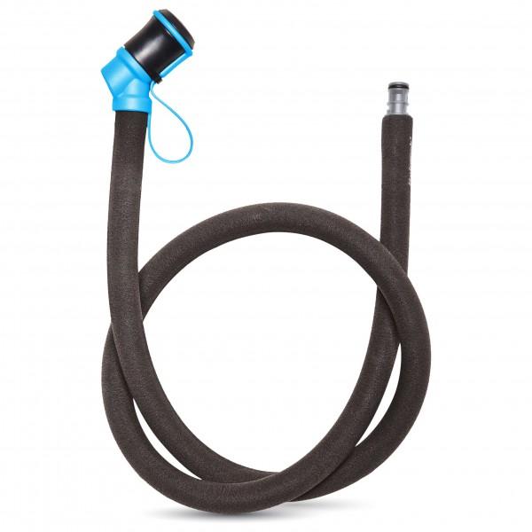 HydraPak - Arcticfusion Tube - Hydration system