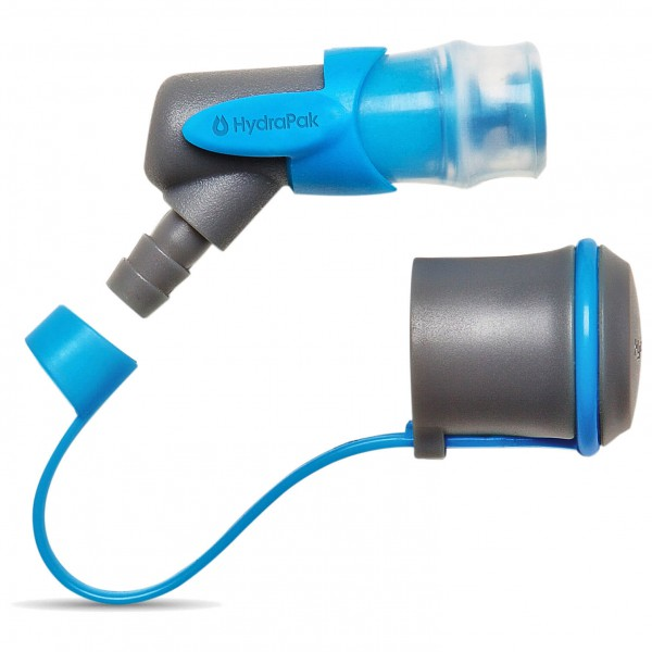 HydraPak - Blaster Bite Valve - Drinksysteem