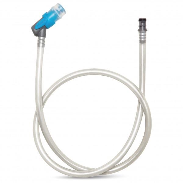 HydraPak - Hydraflex Tube - Juomajärjestelmä