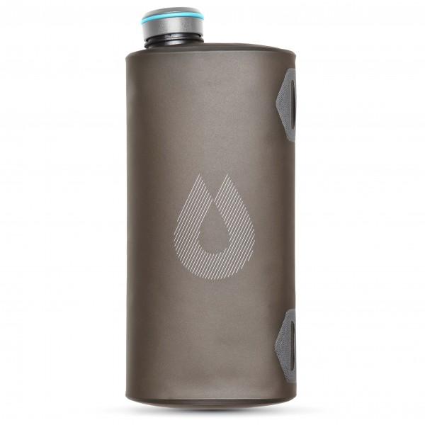 HydraPak - Seeker - Water bottle