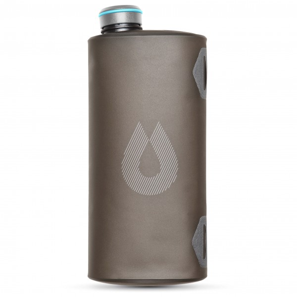 HydraPak - Seeker - Drickflaska