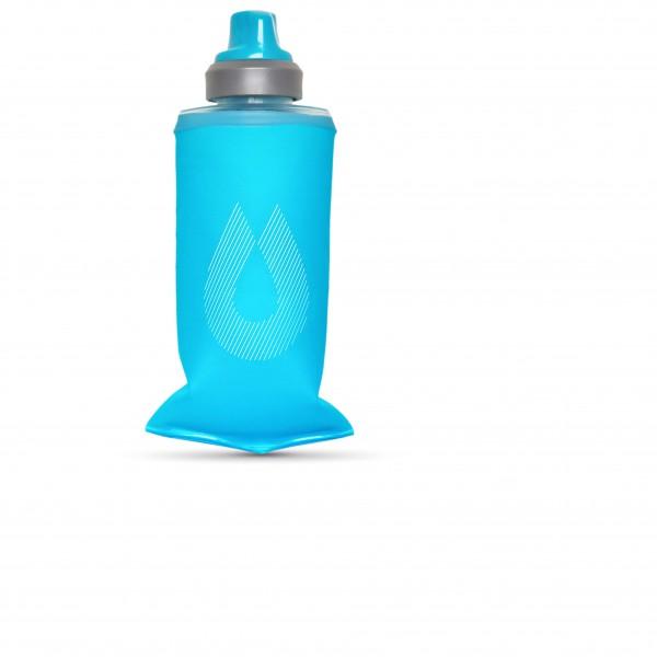 HydraPak - Softflask - Drikkeflaske