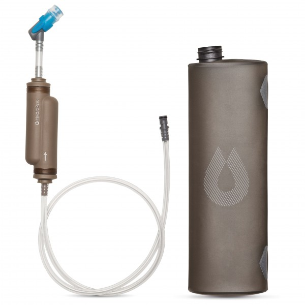 HydraPak - Trek Kit Seeker - Hydration system