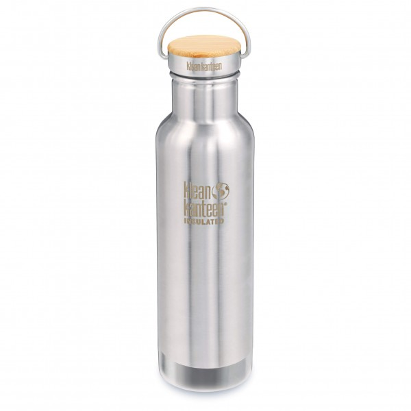 Klean Kanteen - Reflect Vacuum Insulated