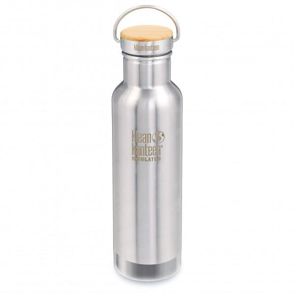 Klean Kanteen - Reflect Vacuum Insulated - Isoleringsflaske