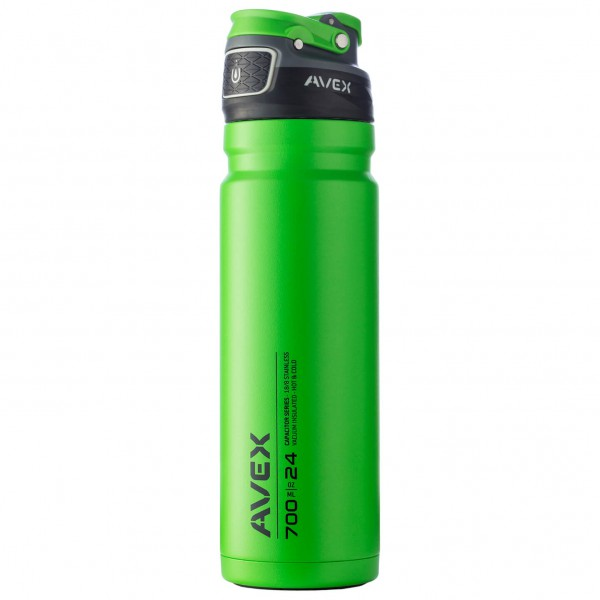 Avex - Freeflow SS - Water bottle