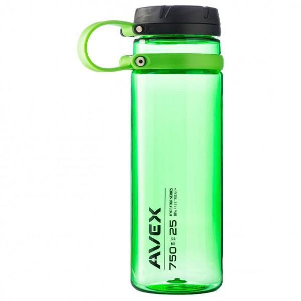 Avex - Fuse Tritan - Drikkeflaske