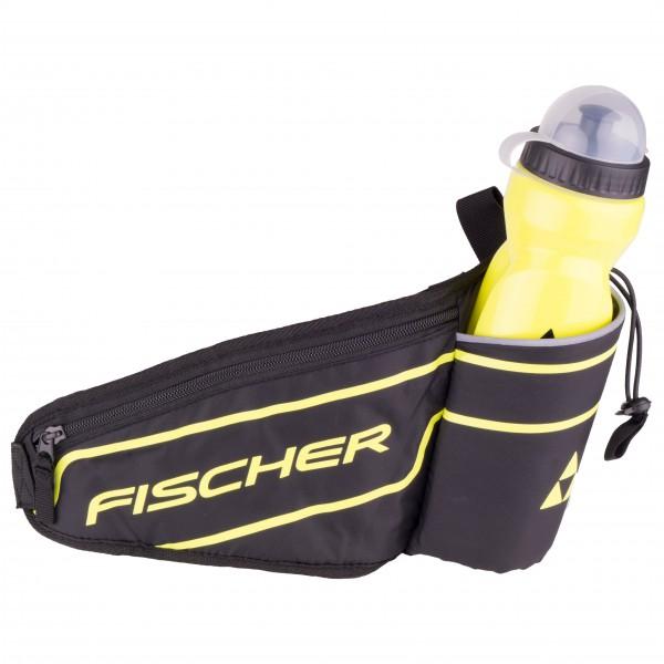 Fischer - Drink-/Fitbelt - Trinksystem
