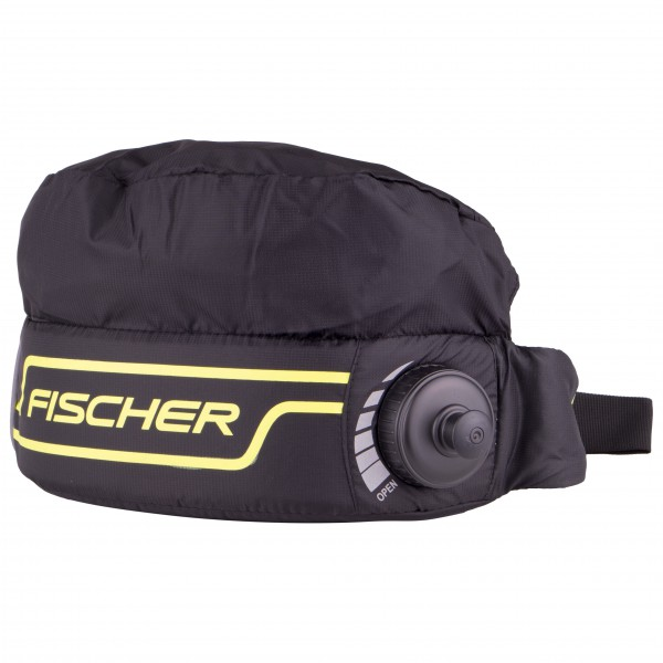 Fischer - Drinkbelt Professional - Hydration system