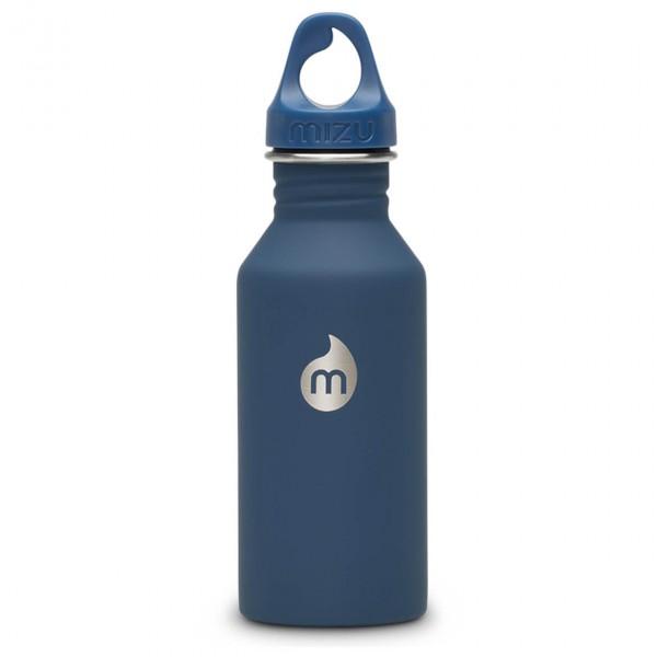 Mizu - M4 - Drickflaska