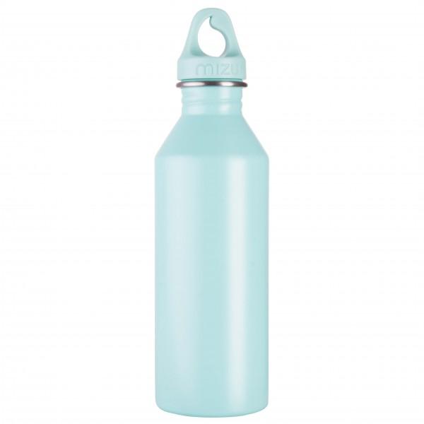 Mizu - M8 - Trinkflasche