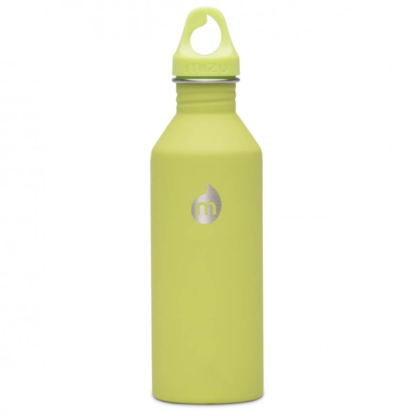 Mizu - M8 - Drikkeflaske
