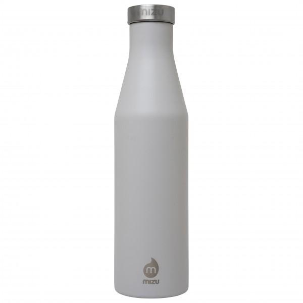 Mizu - S6 - Termoflaske