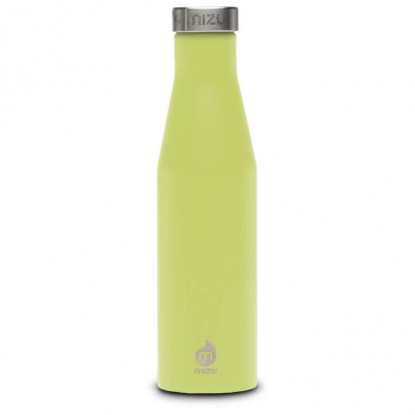 Mizu - S6 - Isolierflasche