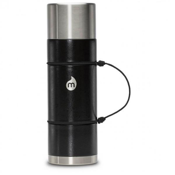 Mizu - V10 - Isolierflasche