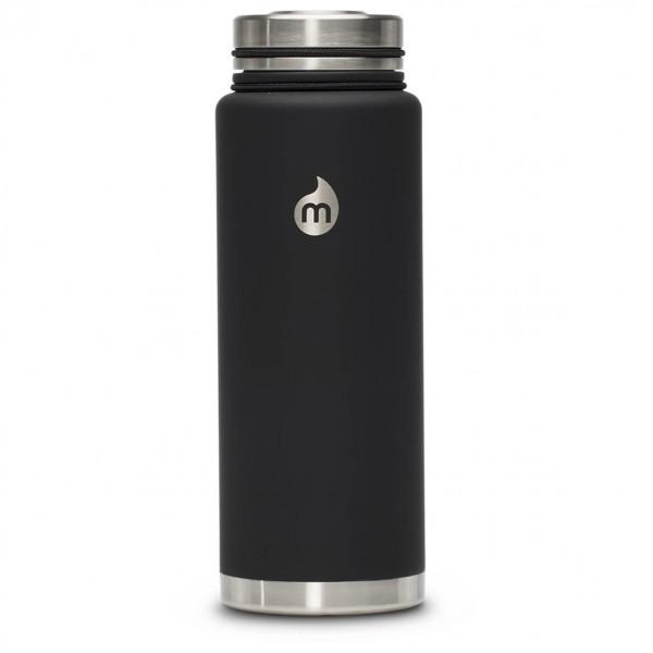 Mizu - V12 - Termospullo