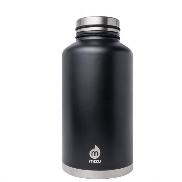 Mizu - V20 - Eristetty pullo