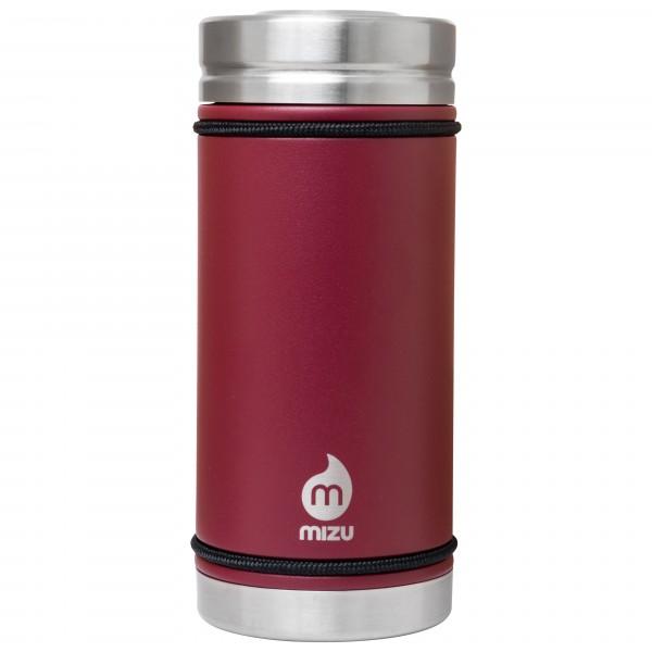 Mizu - V5 V-Lid - Isolierflasche