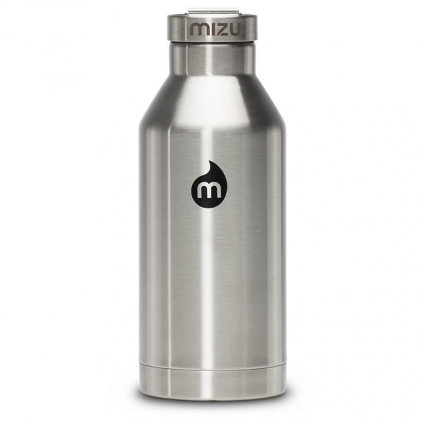 Mizu - V6 - Isoleringsflaske