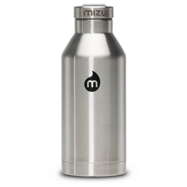 Mizu - V6 - Isoleringskanna