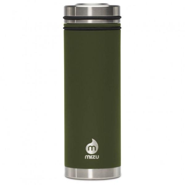 Mizu - V7 V-Lid - Insulated bottle
