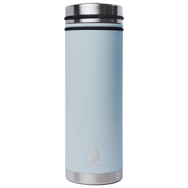 Mizu - V7 V-Lid - Isolierflasche