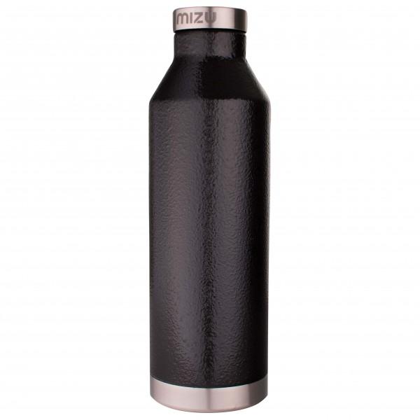 Mizu - V8 - Isolierflasche