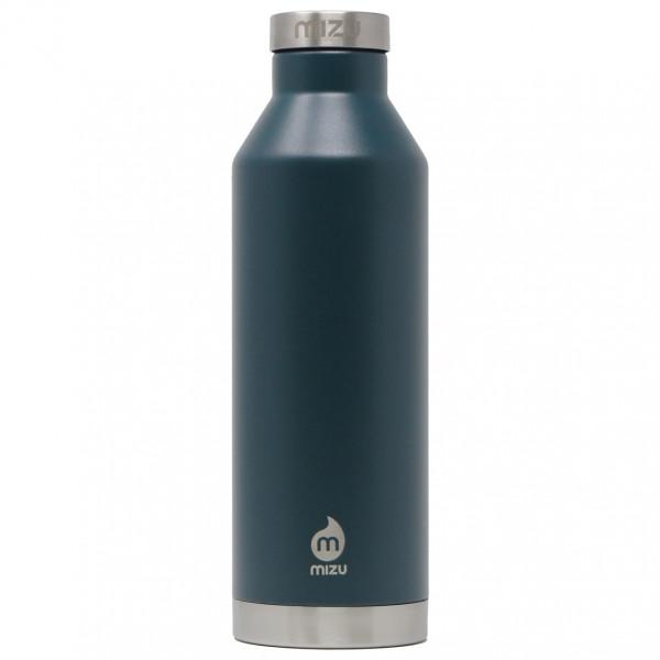 Mizu - V8 - Eristetty pullo