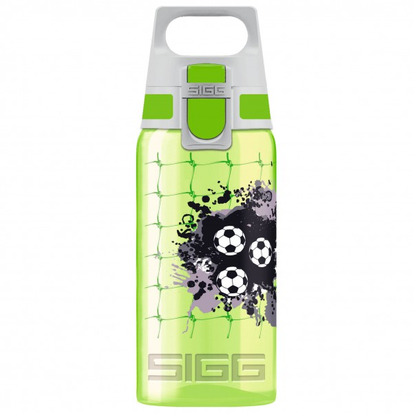 SIGG - Viva Kids One - Water bottle