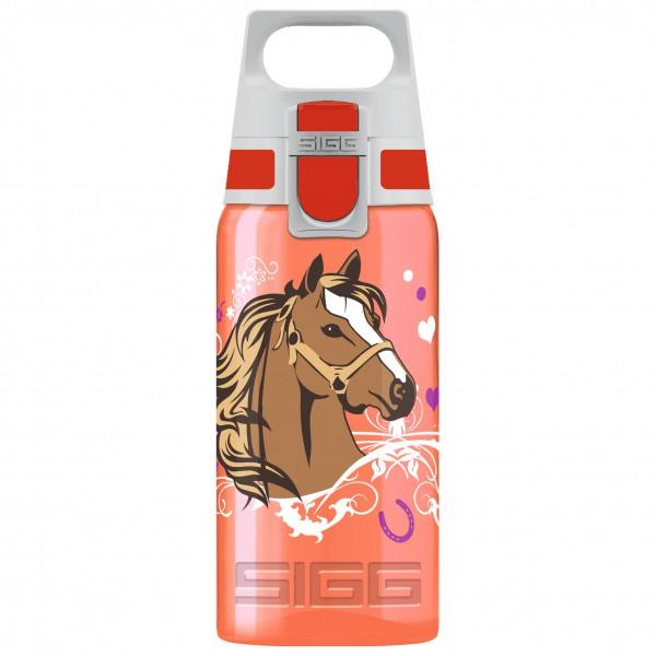 SIGG - Viva Kids One - Drikkeflaske
