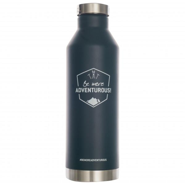 Mizu - V8 SMU - Insulated bottle