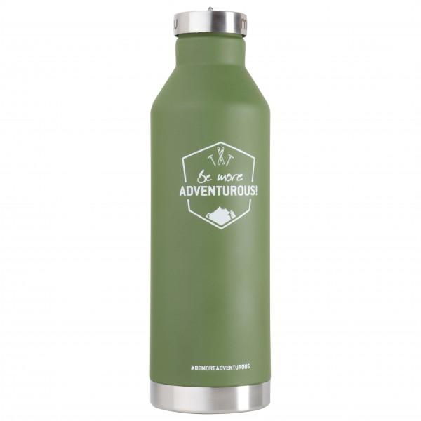 Mizu - V8 s.e- Isolierflasche