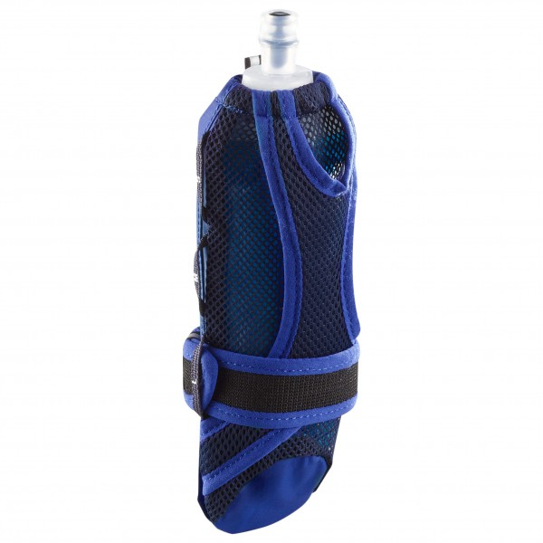 Salomon - Pulse Handheld - Drinksysteem