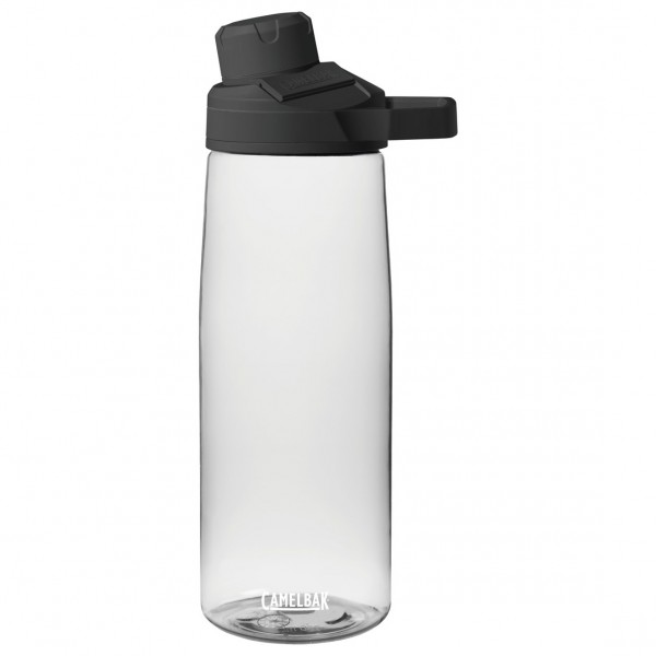 Camelbak - Chute Mag .75L - Drikkeflaske