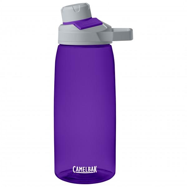 Camelbak - Chute Mag 1L - Drikkeflaske