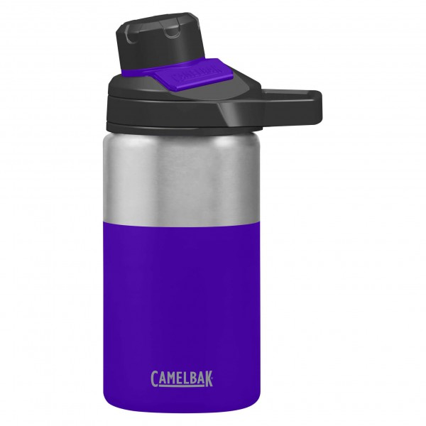 Camelbak - Chute Mag Vacuum Insulated .6L - Insulated bottle