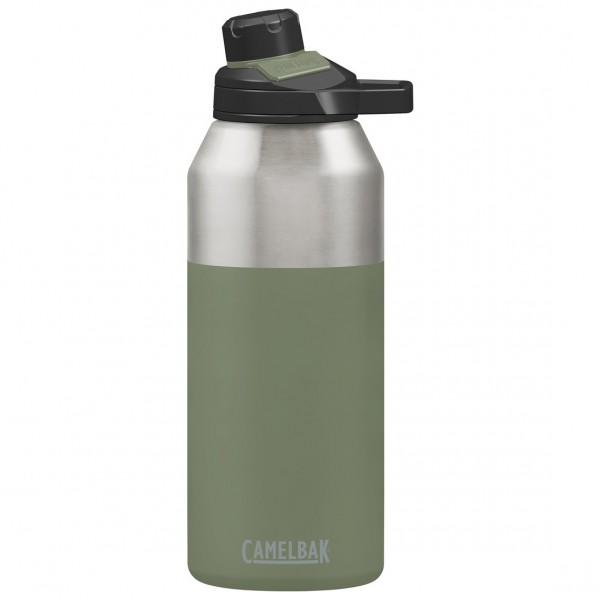 Camelbak - Chute Mag Vacuum Insulated 1.2L - Eristetty pullo