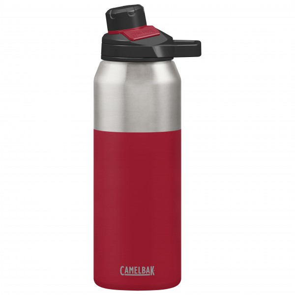 Camelbak - Chute Mag Vacuum Insulated 1L - Insulated bottle