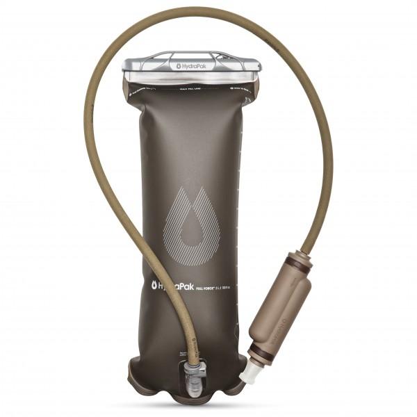 HydraPak - Full Force Reservoir - Drinksysteem