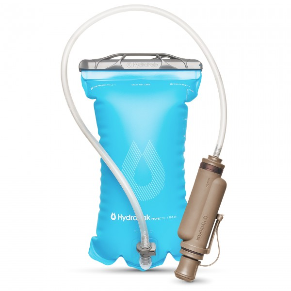HydraPak - Propel Reservoir - Trinksystem