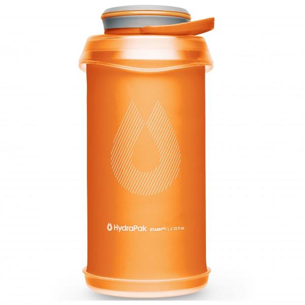 HydraPak - Stash - Drikkeflaske