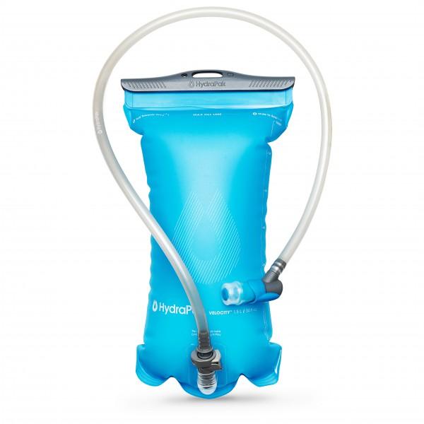 HydraPak - Velocity Reservoir - Juomajärjestelmä