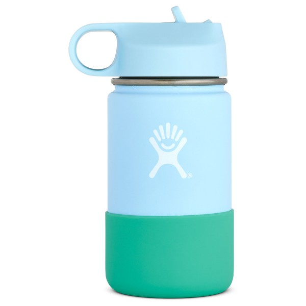 Hydro Flask - Kids Wide Mouth - Insulated bottle