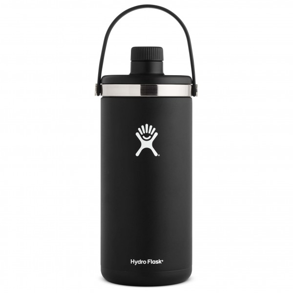 Hydro Flask - Oasis - Insulated bottle