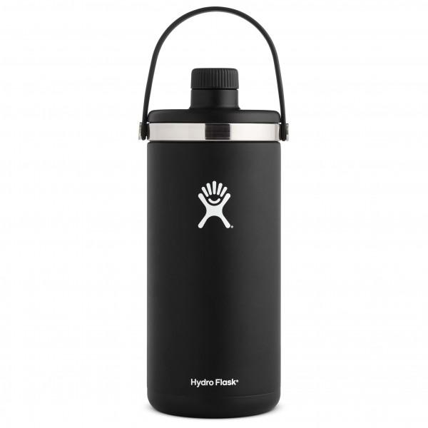 Hydro Flask - Oasis - Isoleringsflaske